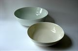 very large bowls by Daniel Smith, Ceramics, porcelain